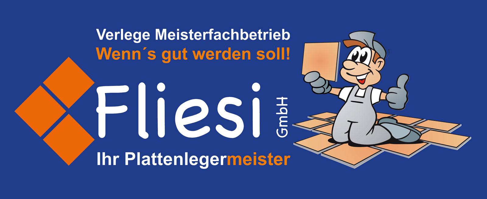 Fliesi GmbH – Ihr Profi für Plattenbeläge in Rapperswil